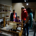 FOLLOW-UP Interactive workshops at Astra Museum, April 21st – 26th 2017