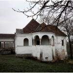 Heritage initiative, the Museum of Transylvanian Life - Kálnoky Foundation