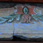 Conservarea și revitalizarea Conacului Benedek din Municipiul Gheorgheni