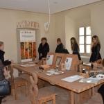 Program de pedagogie muzeală, 16 – 24 martie 2017