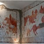 LIVING CASTLE - șir de evenimente culturale, științifice și de creație pentru valorificarea Castelului Daniel din Tălișoara