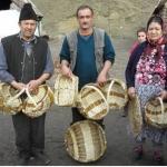 """Traseu cultural """"Mălâncrav – patrimoniu multietnic viu"""""""