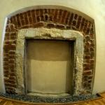 Museikon, noul muzeu al icoanei, a fost finalizat la Alba Iulia
