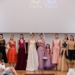 Slatina Fashion Night, 22 iunie 2017