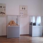 Vizită la Muzeul Județean Bistrița Năsăud, 26 iunie 2017