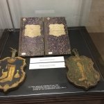 Vizită la Muzeul Casa Breslelor din Hunedoara, 26 - 28 iulie 2017