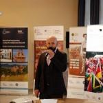 Workshop internațional privind sustenabilitatea proiectelor finanțate prin Granturile SEE