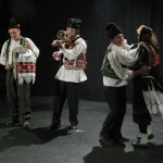 Roots in our moves – patrimoniul cultural imaterial digitizat al minorității maghiare din România